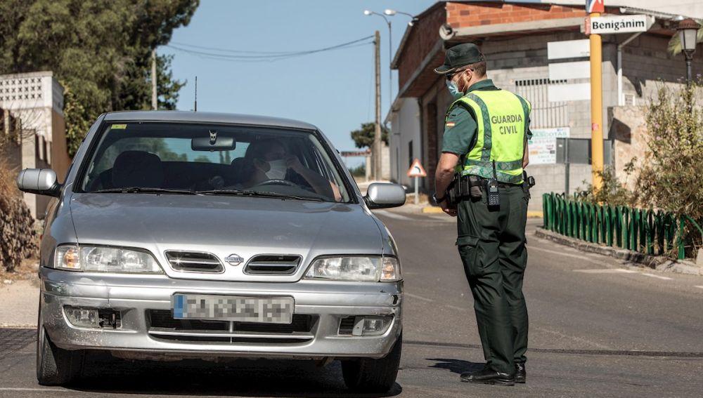 Coronavirus España | Nuevos casos, muertes, última hora de los brotes y últimas noticias de hoy