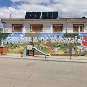 mural carboneras guadazaon