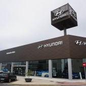 Automóviles Nieto Hyundai