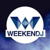 Weekend DJ