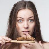 Claves para evitar una alopecia irreversible