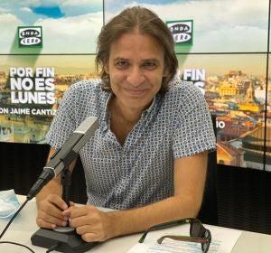 Pablo Pombo