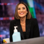 Tamara Falcó - Cara 2020