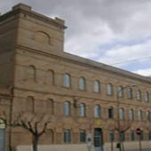 El recinte del col-legi Carmelites és l´escenari del cicle de concerts.