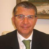 Juan Castaño, presidente Consejo Escolar