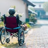 Día Mundial del Alzhéimer: la pandemia agrava el desgaste de pacientes y cuidadores