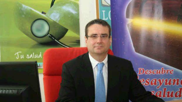 Molina de Segura habilita 15 rastreadores que aliviarán la carga de los dos centros de salud del municipio