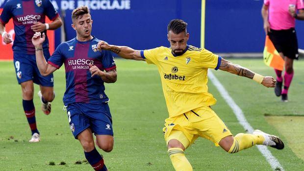 """Álvaro Negredo: """"Quería volver a sentirme importante; en Emiratos el fútbol no es tan profesional"""""""