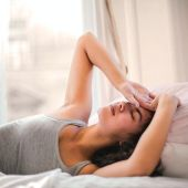 ¿Qué es la astenia otoñal? Síntomas y cómo combatir los efectos del otoño