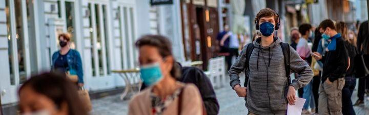 ¿Cree que en verano estaremos con la pandemia igual, mejor o peor que el año pasado?