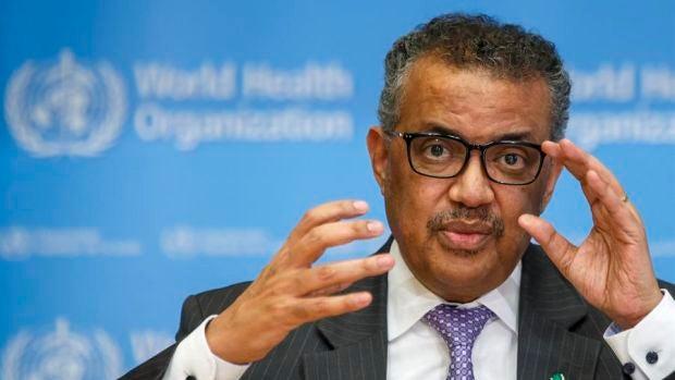 La OMS alerta de una posible escasez de la vacuna contra la gripe