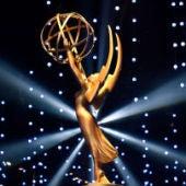 Comentem els principals guanyadors dels Emmy 2020