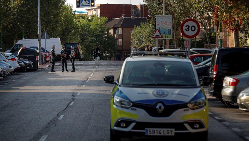 Coronavirus España: Nuevos casos y muertes, confinamiento en Madrid y última hora de la Covid-19