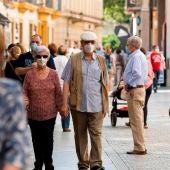 laSexta Noticias 20:00 (24-09-20) España supera los 700.000 casos de coronavirus tras notificar 10.653 contagios y 84 muertes