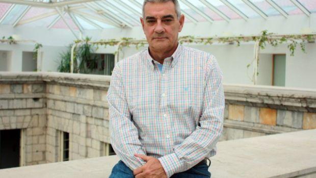 Fallece Eduardo Van den Eynde, exdiputado del PP de Cantabria