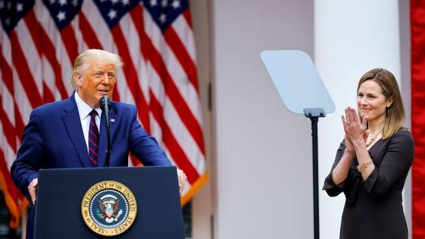 Crónicas agustinas: El primer debate cara a cara entre Donald Trump y Joe Biden