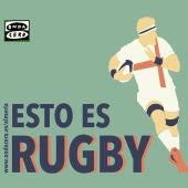 Esto es Rugby