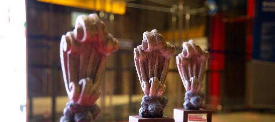 Andalucía Management celebra su décima edición de premios