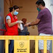 Coronavirus España: Estado de alarma y confinamiento en Madrid, nuevas restricciones y última hora de la Covid-19