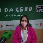 Esther Díez