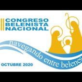 58 Congreso de Belenistas