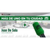 Juan de Sola - Directo