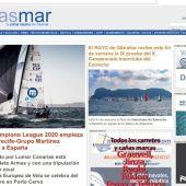 masmar.net