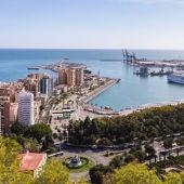 Malaga 2027
