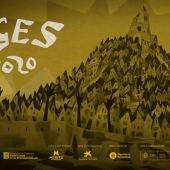 Primer anàlisi de Pablo Mérida del Festival de Sitges 2020