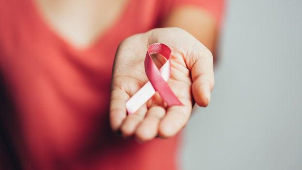 Cáncer de mama: El diagnóstico precoz y la investigación son clave para la supervivencia