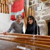 Rir&co opta os premios nacionais de artesanía