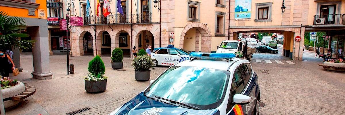Confinamiento en España: esta es la lista de municipios con restricciones por comunidades autónomas