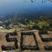 SOS Mar Menor