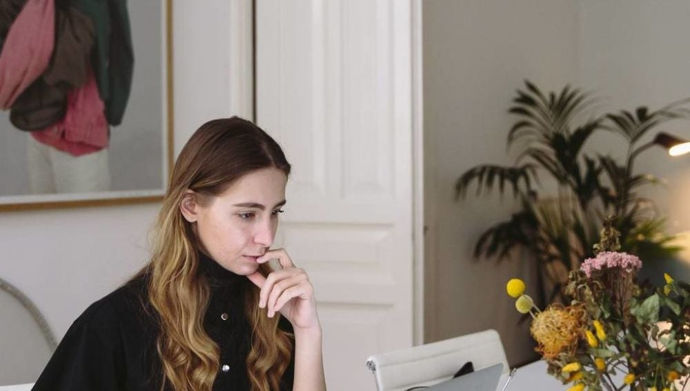 Mejora tus hábitos de higiene ocular este otoño