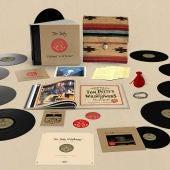 Boxset de Tom Petty