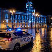 LaSexta Noticias 14:00 (02-11-20) ¿Confinamiento domiciliario en España?: estos son los modelos que se podrían aplicar