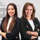 OCV Más de Uno Valencia
