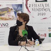 La Junta renovará la CM-3102 entre Socuéllamos y el límite de provincia de Cuenca