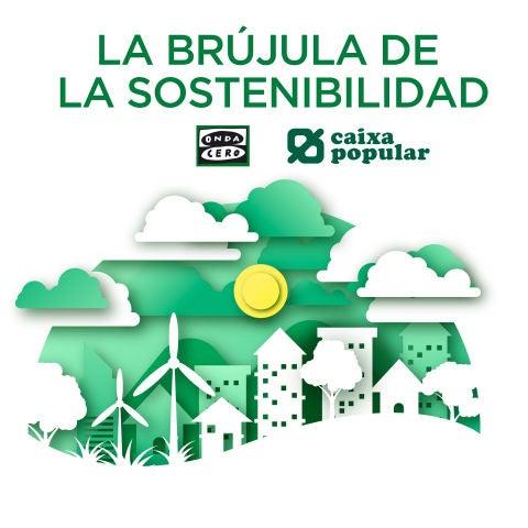la brújula de la sostenibilidad