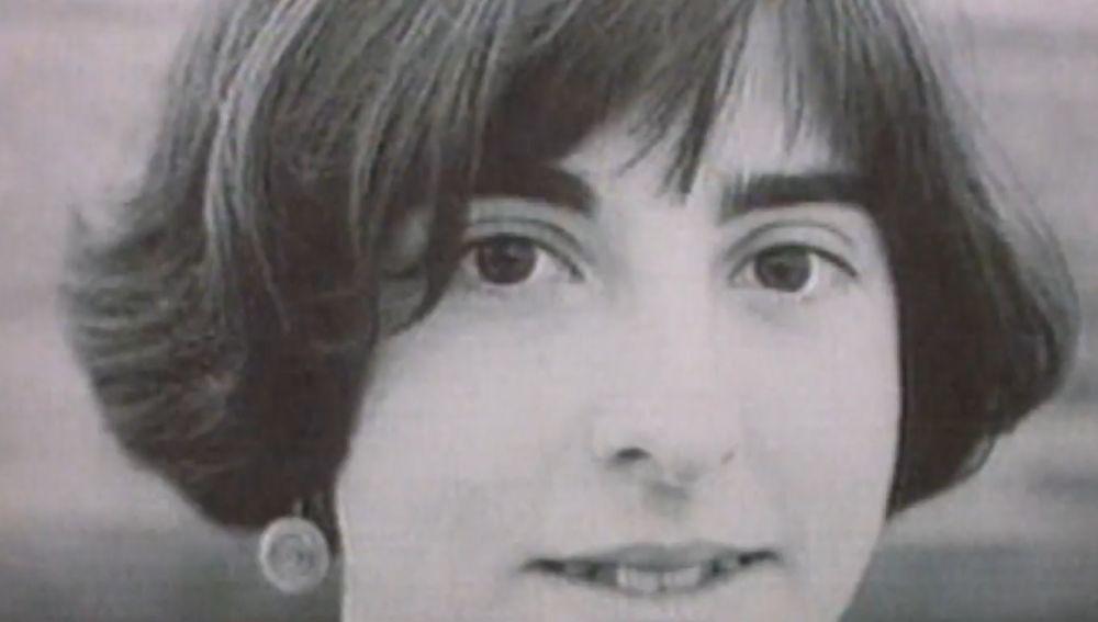Crimen de la bibliotecaria: La familia de Helena Jubany sigue buscando justicia 19 años después
