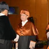 manuel torrres upct honoris causa