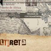 La Cultureta Gran Reserva: Javier Reverte y la forja de la literatura española de viajes