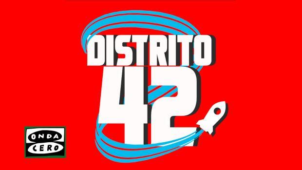 Distrito 42