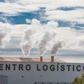 El centro logístico de Amazón en Onda dará más de mil empleos