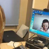 Videoconsultas sanitarias