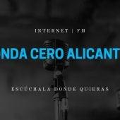 Onda Cero Alicante gen 1
