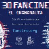 Fancine 20201