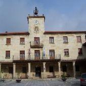 El Ayuntamiento de Cervera de Pisuerga aprueba ayudas para autónomos y pequeñas empresas