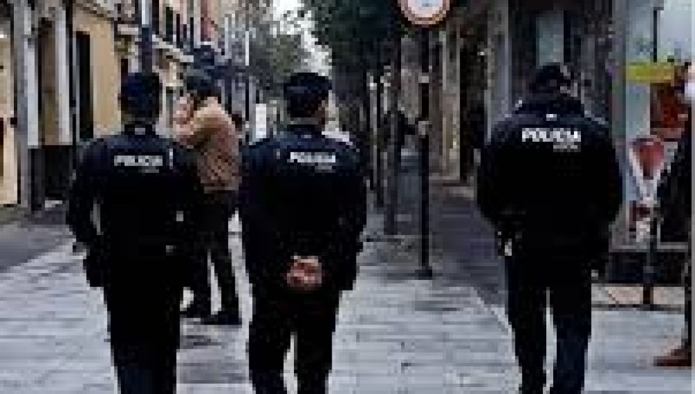 Badajoz mejora levemente pero la situación sigue preocupante.