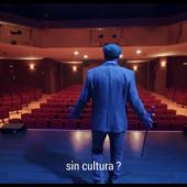 "VIDEO: AMGU ""Apoyo a la Cultura Segurra"""